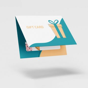 gift-card-cover