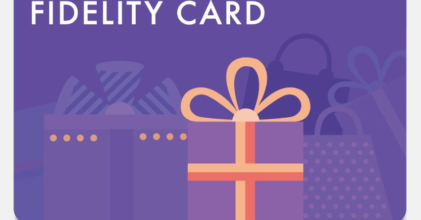 software-gestione-fidelity-card